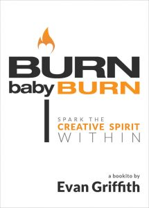 burn-baby-burn-by-evan-griffith