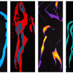 It_Figures-Acrylic_Series_on_Extreme_Light_and_Shadow