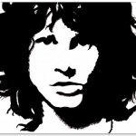 Jim_Morrison_by_Guy_Hoffman