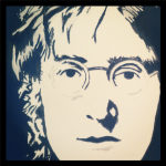 John_Lennon_by_Guy_Hoffman