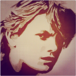 River_Phoenix_by_Guy_Hoffman