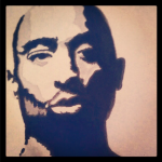 Tupac_Shakur_by_Guy_Hoffman